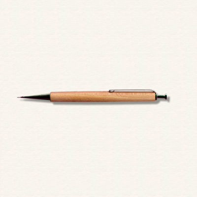 Minen Bleistift